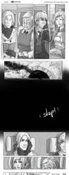 APH: Slap by Zieberich
