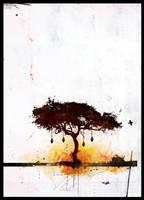 Tree of Life by Nonsense-Prophet