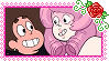 GregRose stamp by The-Sprite-Lady