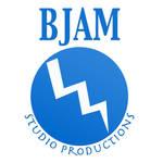 BJAM Studio Productions - 2017 by BJAMStudioPro