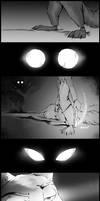 Sunderance - Chapter 14.1: Kitsunetsuki by TheWyvernsWeaver