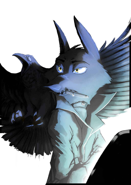 TheWyvernsWeaver's Profile Picture
