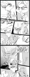 Chapter 20.2: In the Hall of the Mountain King by TheWyvernsWeaver