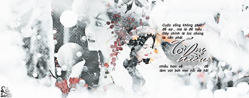 ::23/12/2017:: KYULKYUNG by DuongDii