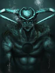 Bleach: Breathless by spirapride