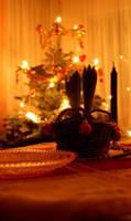 Christmas by BiggDaddy