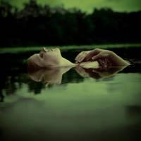 Death Autumn by Furrrka