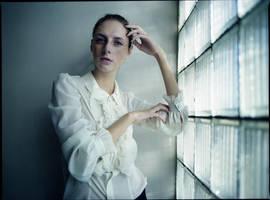 Lera Korf by Furrrka