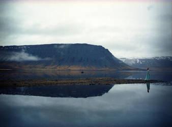 Icelandic series 2 by Furrrka