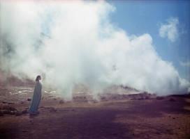 Icelandic series 5 by Furrrka
