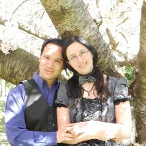 roseandblossom's Profile Picture