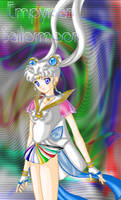 Empyrean Sailormoon by shuu-bunni