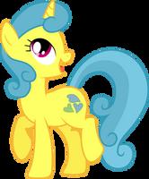 Lemon Hearts by 90Sigma