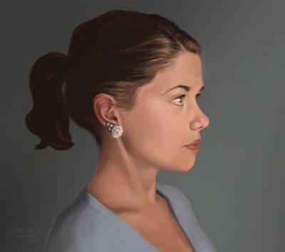 tigre-lys's Profile Picture