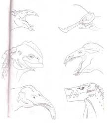 Saturday Sketches 06 by tonystardreamer