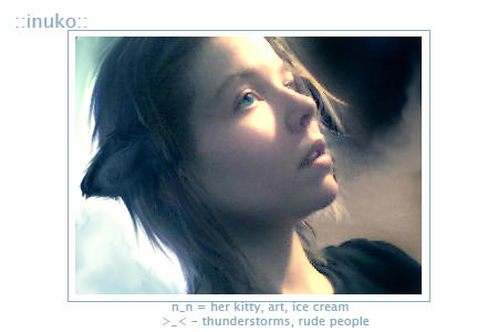 ryokogirle's Profile Picture