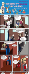 Etermity Chapter2 Page18 by PsychicDuelistRBD