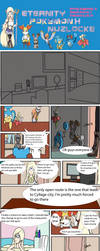 Etermity Chapter2 Page19 by PsychicDuelistRBD