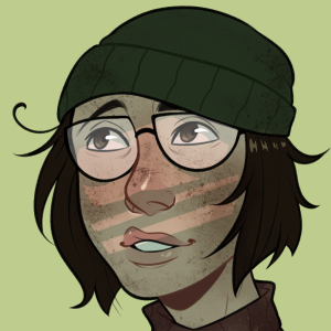 Rad-Puppeteer's Profile Picture