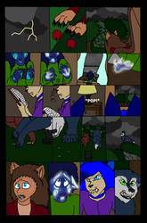 Page 2 by TheWilddragongirl