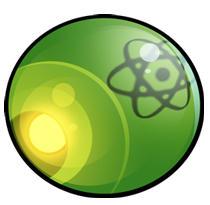 atombasher's Profile Picture