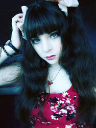 livingdoll by zucoraOfficial