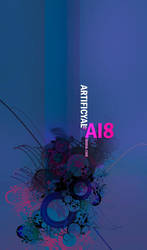 AI8 ID by artificyal