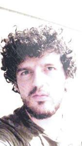 MadlegBadleg's Profile Picture