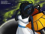 [Beastly Zodiac] Virgo 2019 by Ulario