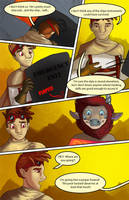 [Dreams Without Sin] Page 23 by Ulario