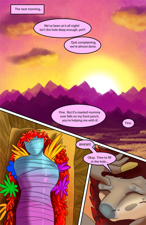 [Dreams Without Sin] Page 26 by Ulario
