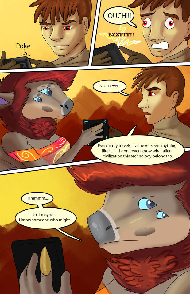 [Dreams Without Sin] Page 29 by Ulario