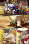 [Dreams Without Sin] Page 31 by Ulario