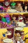 [Dreams Without Sin] Page 32 by Ulario