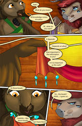 [Dreams Without Sin] Page 35 by Ulario