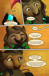 [Dreams Without Sin] Page 36 by Ulario