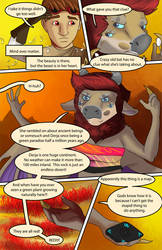 [Dreams Without Sin] Page 39 by Ulario