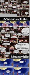 Atomic Wedgie Christmas part 2 by megayolk
