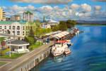 Valdivia 2004 by ArielRGH