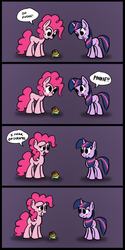 Oh F**** by mindofnoodles