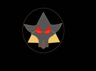 TSS - Skullz Symbol by NiallNorwood66