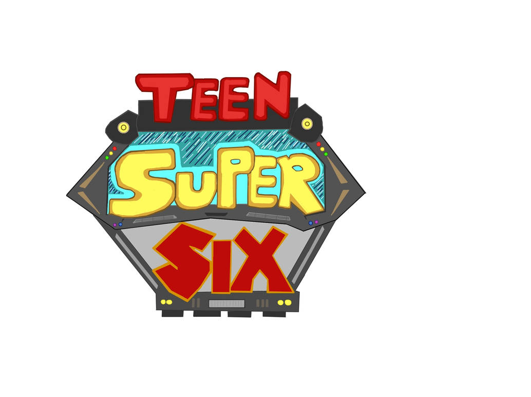 TSS Title Design 2019 by NiallNorwood66