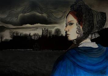 The Diary of Jane by VizardGirl