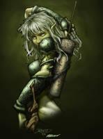Elf_Princess_Colors by titaniumgorilla
