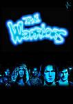 Warriors - NeoN - 3 by kid-ali