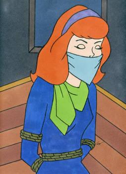 Daphne Classic DID by gustorak