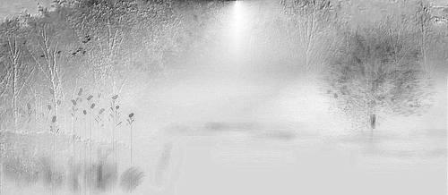 Frost by hugitsa