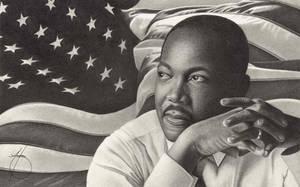 American Dream by JournalMTW