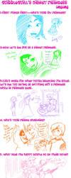Disney Princess Meme of Fail by Supa-Fat-Ninja-Cow