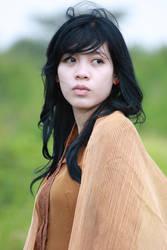 i like by aslephotograp